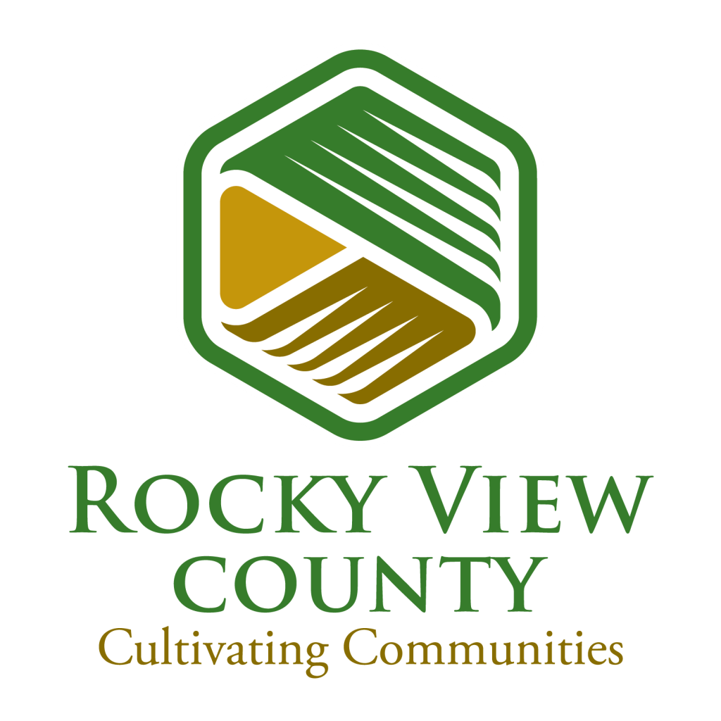 Rocky View County Zoominfo Com