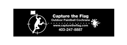 Capture_the_flag_logo_layouts_8_pages5
