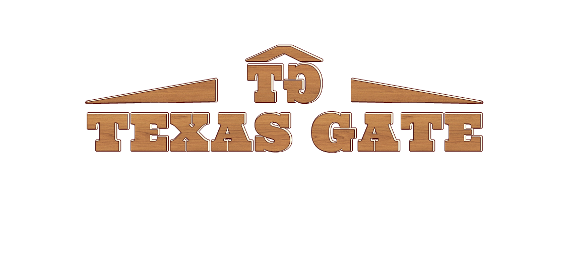 Texas Gate Bar & Grill