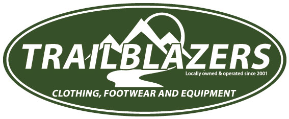Trailblazer-Logo-M