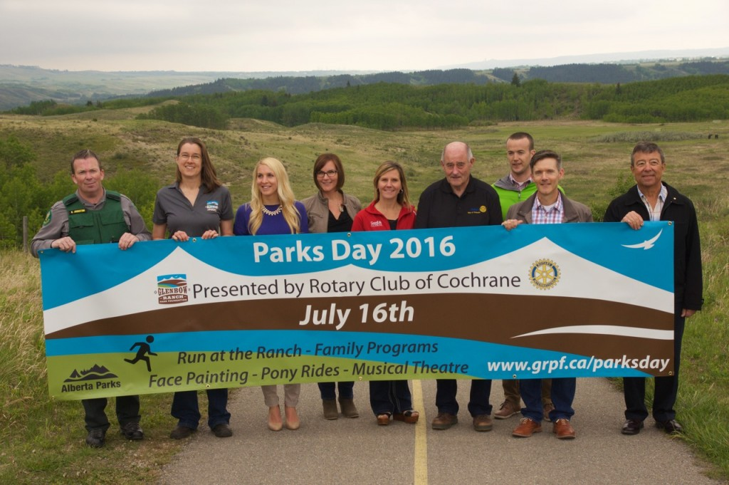 Parks Day 2016  25564