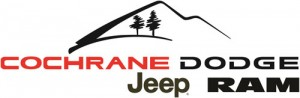 Cochrane-Dodge-New-Logo-2014--copy