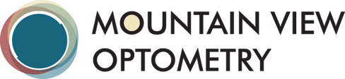 Mountain View Optometry
