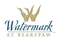 WatermarkatBearspawlogo