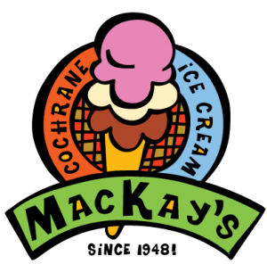 colorful-MacKay-Logo