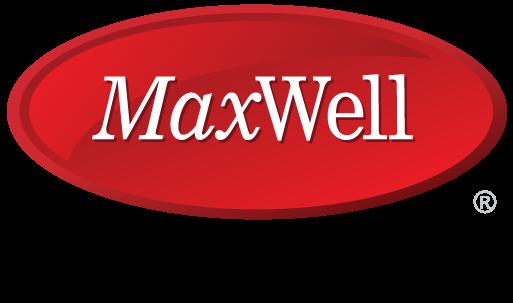 maxwellogo