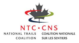 National Trails Coalition company