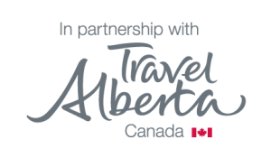 Travel_Alberta_partnership_eng_vertical
