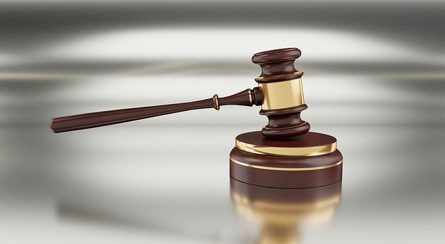 Omura Law Group
