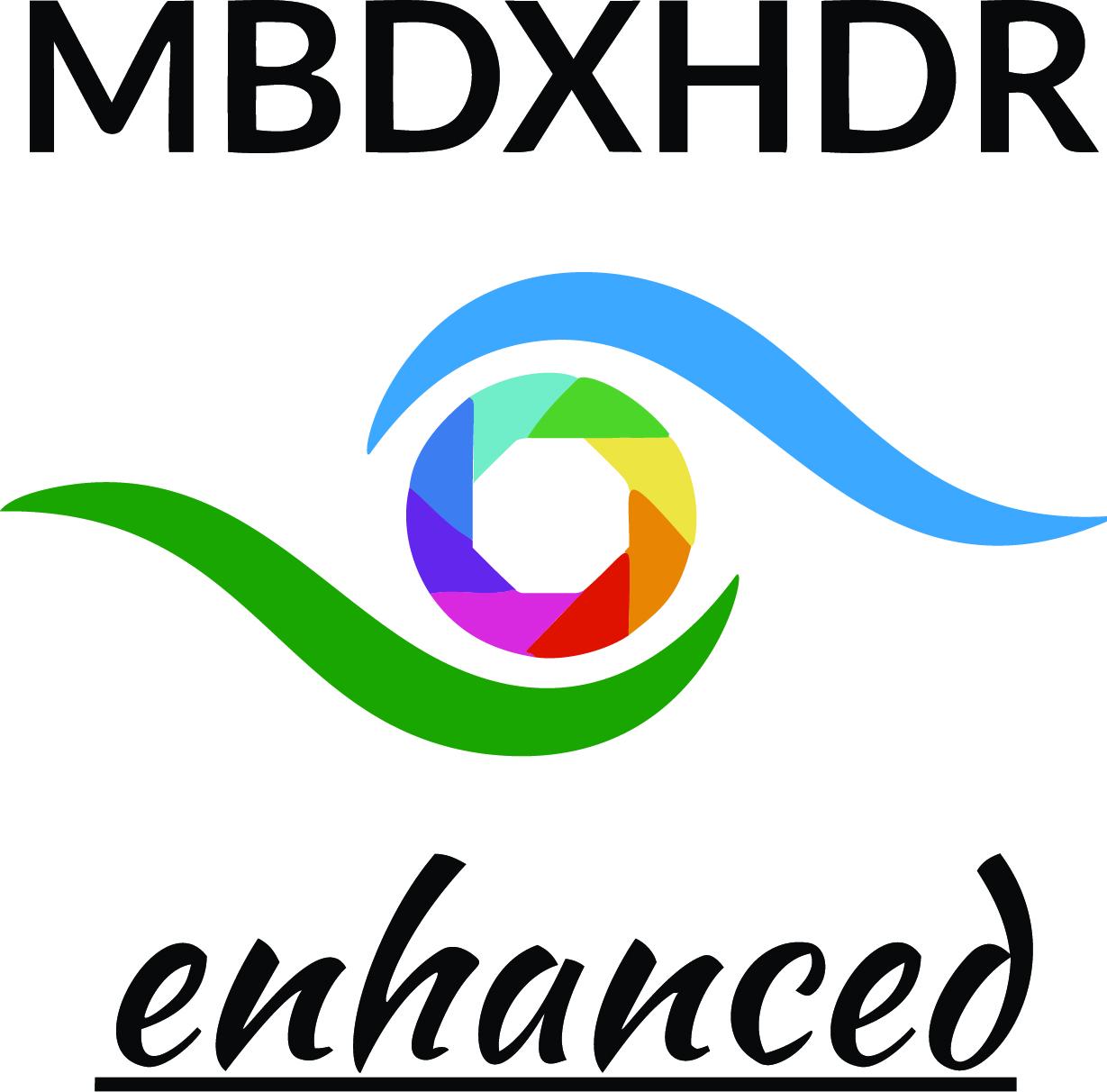 MBDXHDR