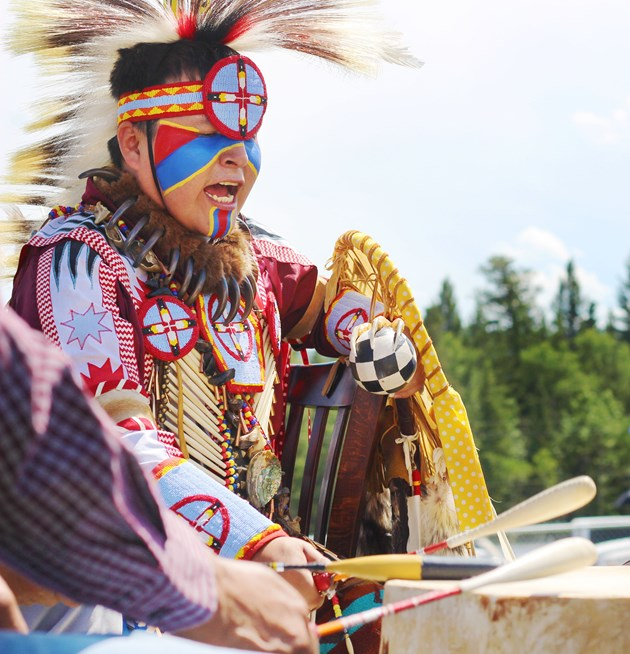 In the News: Cochrane Set to Celebrate Indigenous Peoples Day