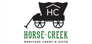 Horse Creek Heritage Candy & Gifts